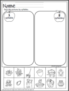 fall-literacy-no-prep-pack-kindergarten-page-3