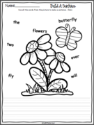 no-prep-pack-for-1st-grade-page-2