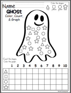 october-ghost-shapes-graph